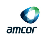 Amcor Flexibles Kreuzlingen AG Logo